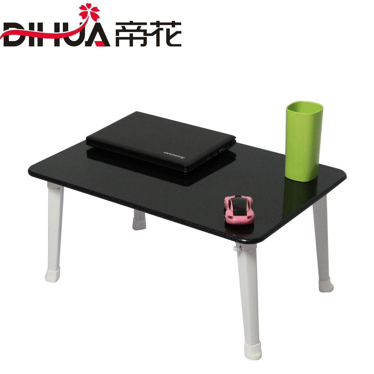 Bed computer koop goedkope bed computer loten van chinese bed ...