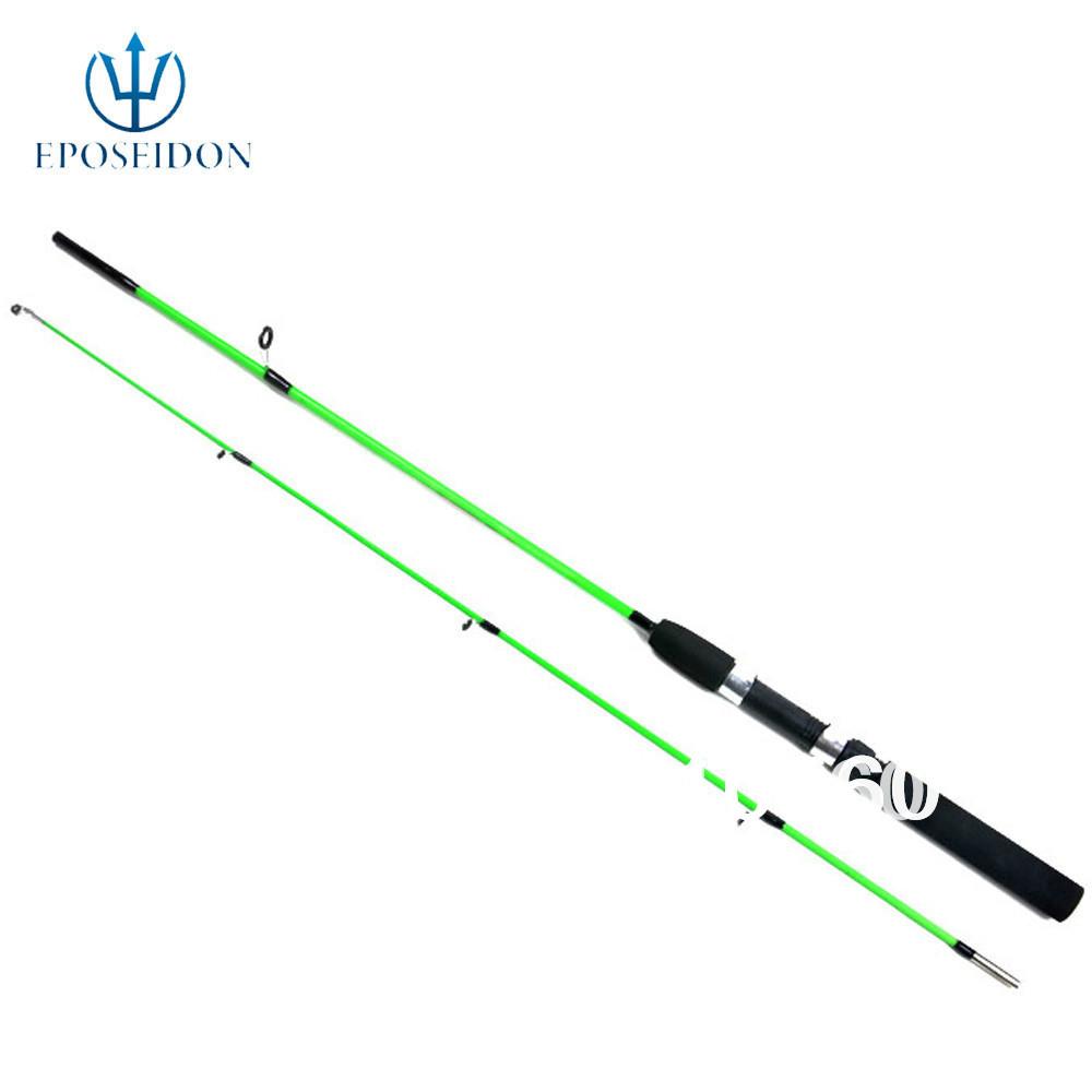 No 1 quality service wholesale glass 2 segments plug for Bulk wholesale fishing tackle