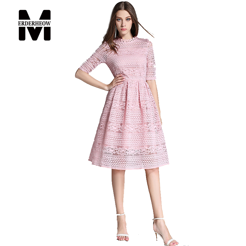 Unique Casual Dresses For Women For All Occasions  Ym Dress