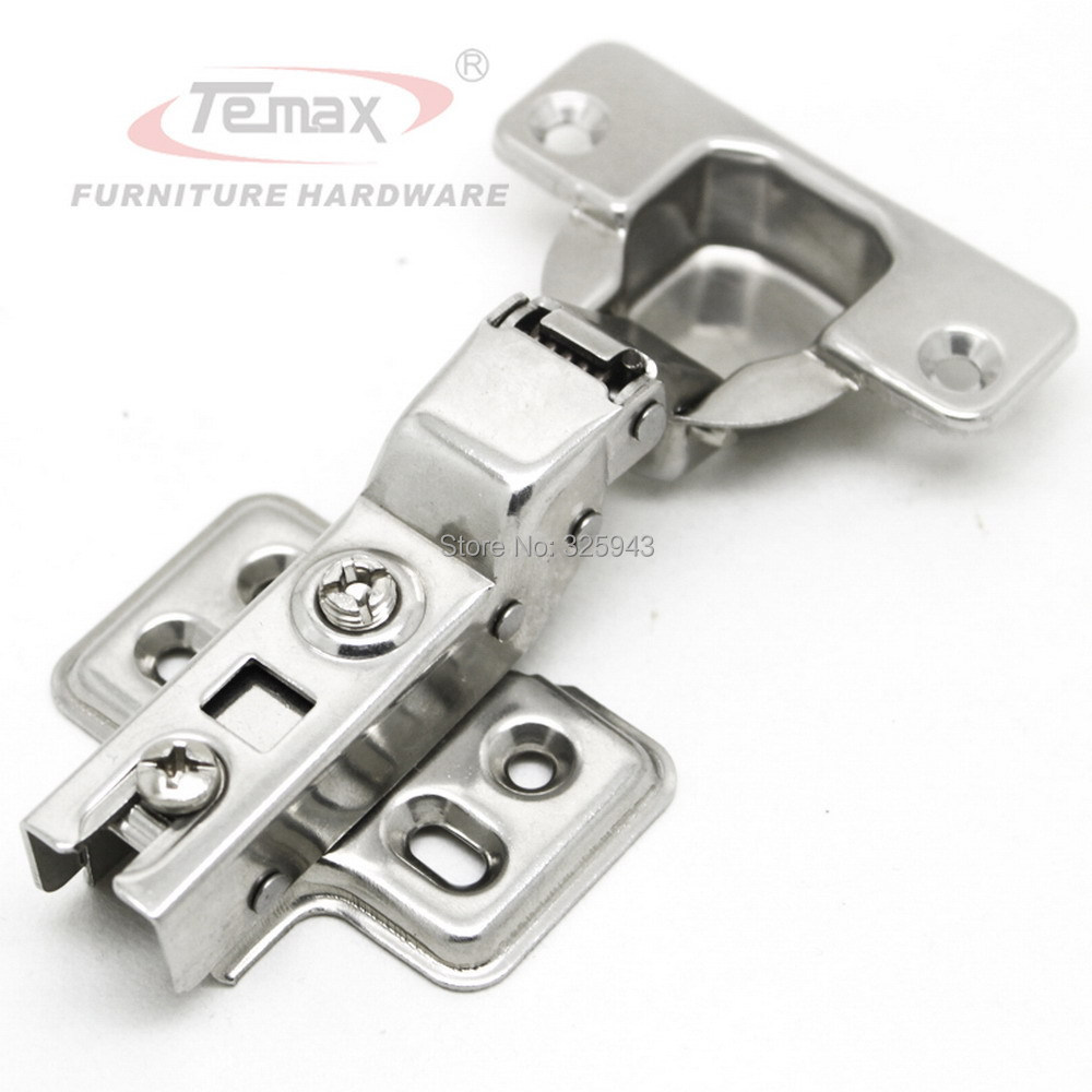 Kitchen Cabinet Door Hinges Soft Closing Kitchen Cabinet Hinges