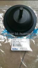 15235798/HL700S Tom rock  rock drill diaphragm(China (Mainland))