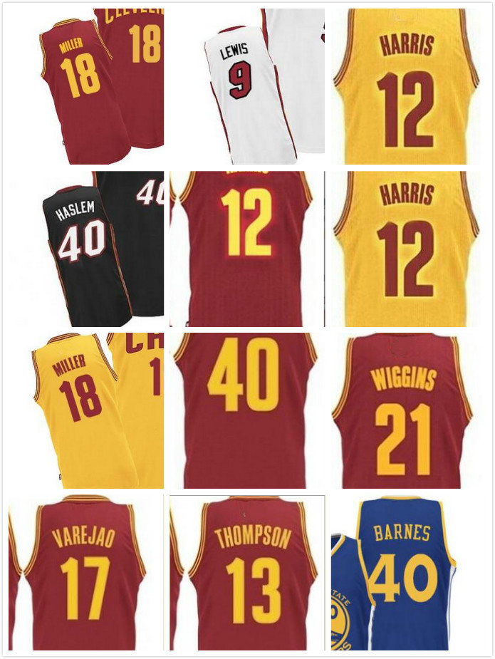 #40 Tyler Zeller Wiggins Jersey,Rev 30 Throwback Basketball Jersey,Best quality,Authentic Jersey,Size S--XXXL,Accept Mix Order(China (Mainland))