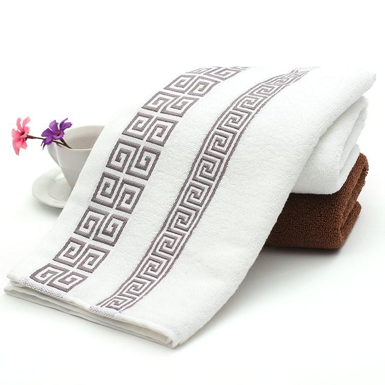Towel Sets из Китая