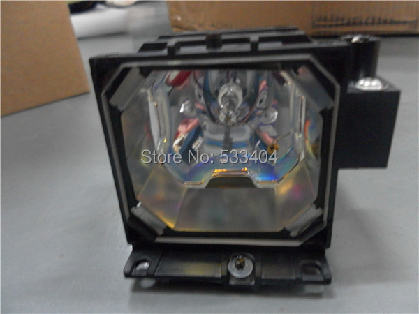 compatible Lamps housing projectors multimedia LMP-E180 fit VPL-ES1/ES2/DS100/VPL-CS7/CX7/EX2