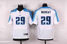 100% Stitiched,Tennessee Titan,DeMarco Murray Kendall Wright Delanie Walker Eddie George Marcus Mariota,camouflage(China (Mainland))