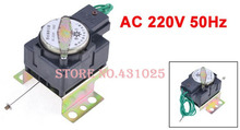 AC 220V 50Hz Plastic Case Drain Motor Tractor for Sumsung Washing Machine(China (Mainland))