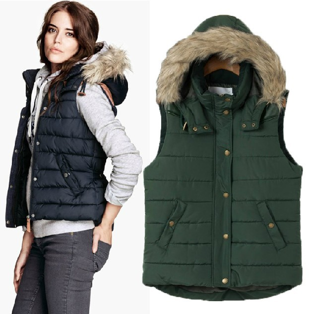 Slip Title 9 women's fall and winter vest jackets and pullover jackets into your suitcase for low-maintenance women's winter clothes that are perfect for globetrotting. Our women's fleece jackets and winter coats give you a direct flight to comfort and relaxation.
