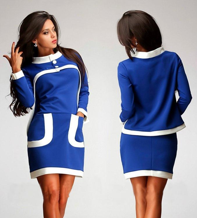 Фото красивые спортивные платья
