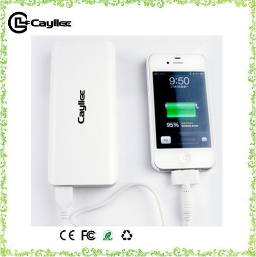 Best selling!!! large capacity power bank charger with 10000mAh(China (Mainland))