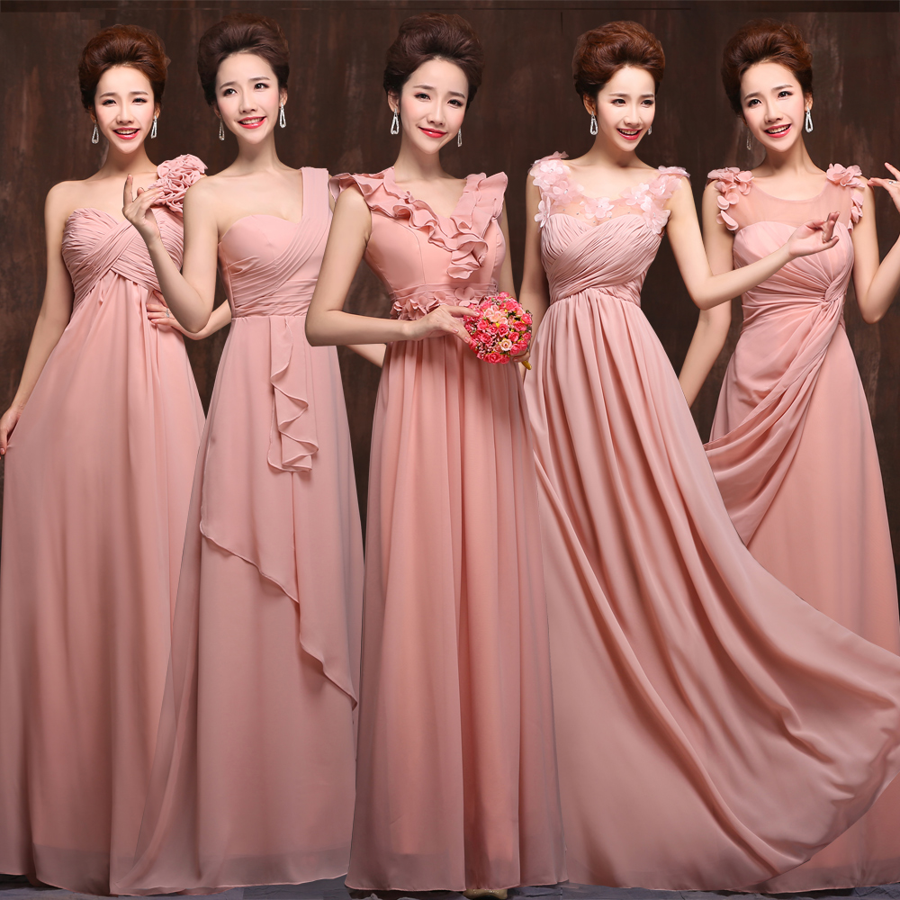 Old bridesmaid dresses list of wedding dresses old bridesmaid dresses 109 ombrellifo Image collections