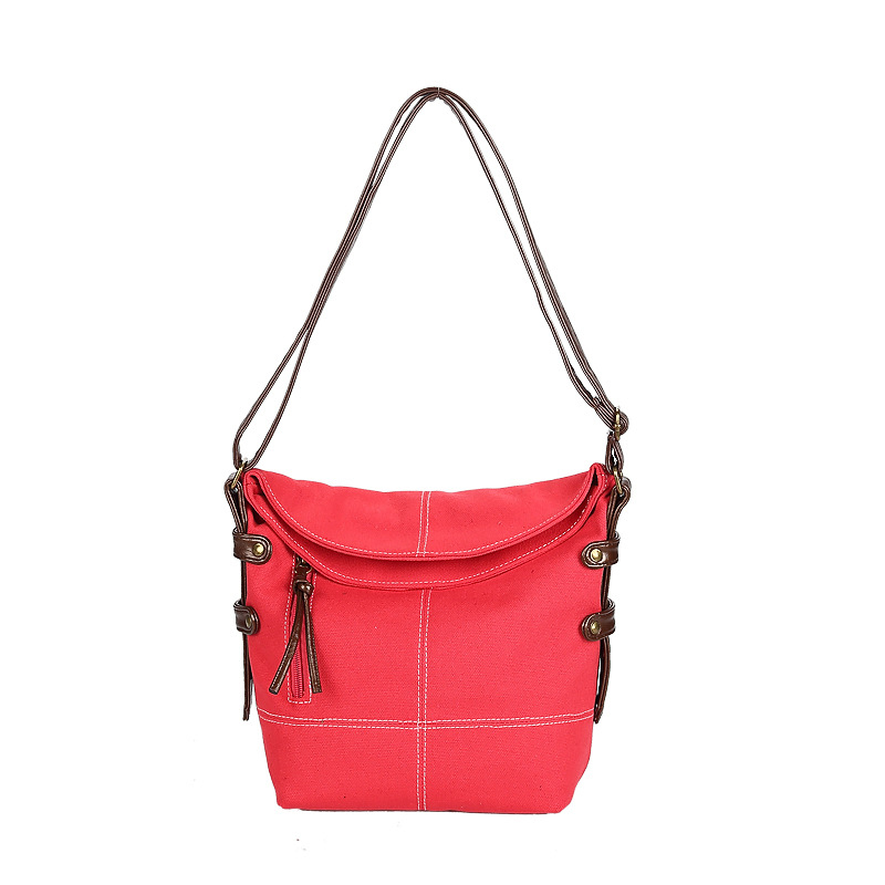 New Arrival Ladies Hand Bags Shoulder Bag For Women Solid Women Handbags Casual Small Female Tote Pack Large Space Handbag(China (Mainland))