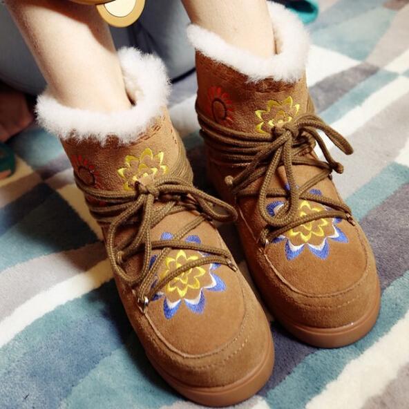 Туфли подпяточники для обуви ортопедические ежели все счастливый