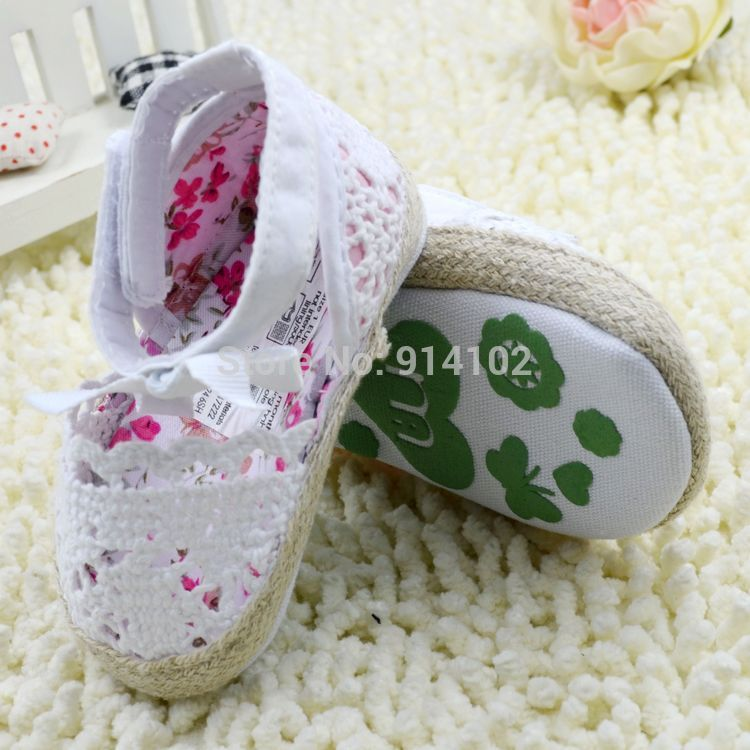online kaufen gro handel h keln baby sandalen aus china. Black Bedroom Furniture Sets. Home Design Ideas