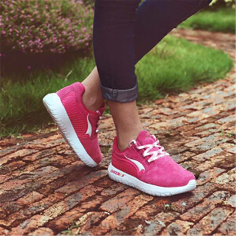 Newest top quality sport shoes woman onemix running fly light-hearted sneaker for women London Olympics free run size 35-40(China (Mainland))