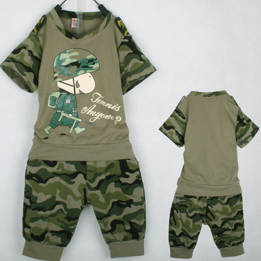 buy wholesale army fatigue colors from china army