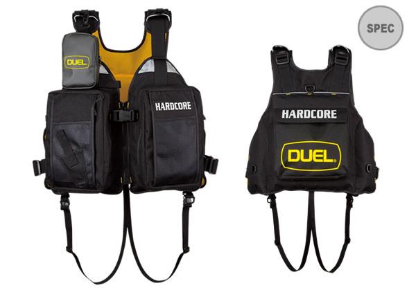 free shipping! customized duel fishing life vest life jacket multi-pocket ,comfortable average size big pocket fishing vest(China (Mainland))