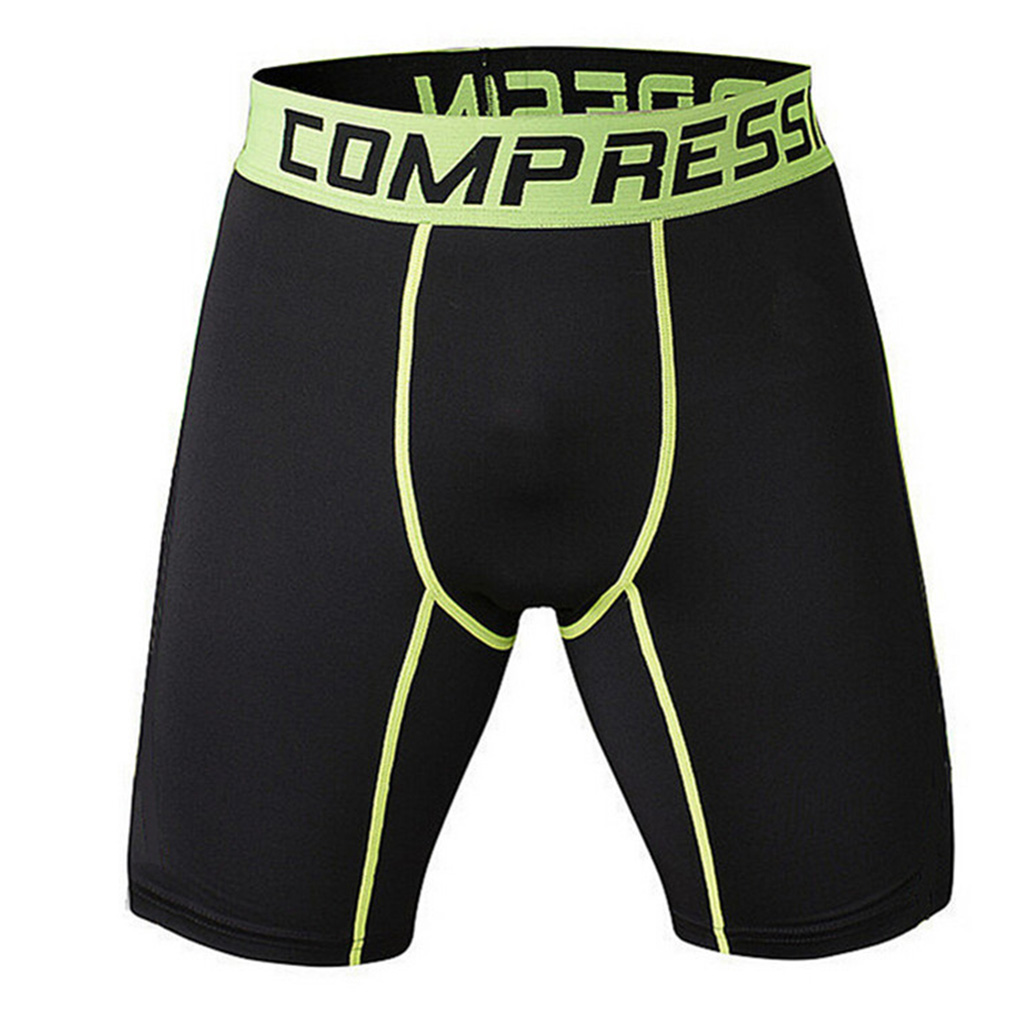Online Get Cheap Compression Shorts for Men -Aliexpress.com ...