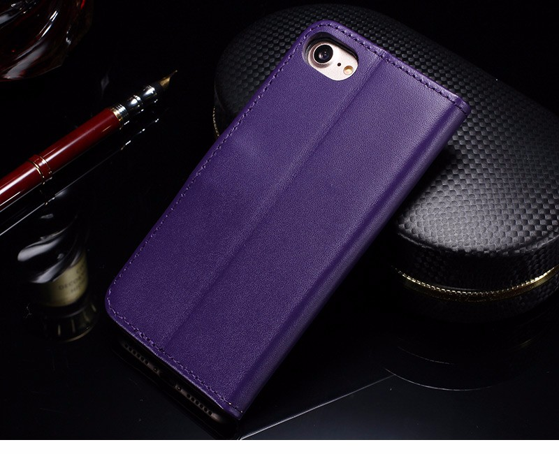 iPhone 7 Case Cover (11)