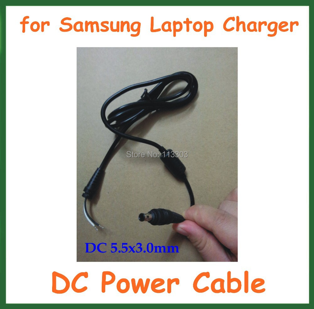 Здесь можно купить  20pcs DC Power Supply Connector Charger Cable 5.5x3.0mm / 5.5*3.0mm for Samsung Laptop Power Adapter Jack with Magnetic Ring 20pcs DC Power Supply Connector Charger Cable 5.5x3.0mm / 5.5*3.0mm for Samsung Laptop Power Adapter Jack with Magnetic Ring Компьютер & сеть