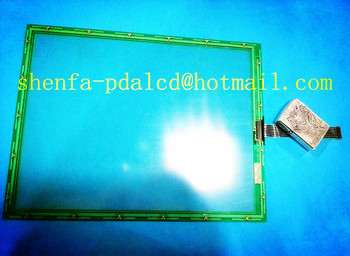 12.1'' ,7wires ,N010-0551-T255,touchpad ,touch screen panel ,touch panel ,100% in good working shenfa