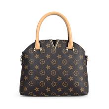 lady handbag Women Handbag Tote Women's Shoulder bags PU Matte Leather Lady's Scrub Handbag Messenger Bags