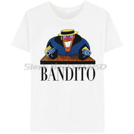 2016 man of God Emperor cotton short-sleeved Men T-shirt Putin Image t shirt top(China (Mainland))