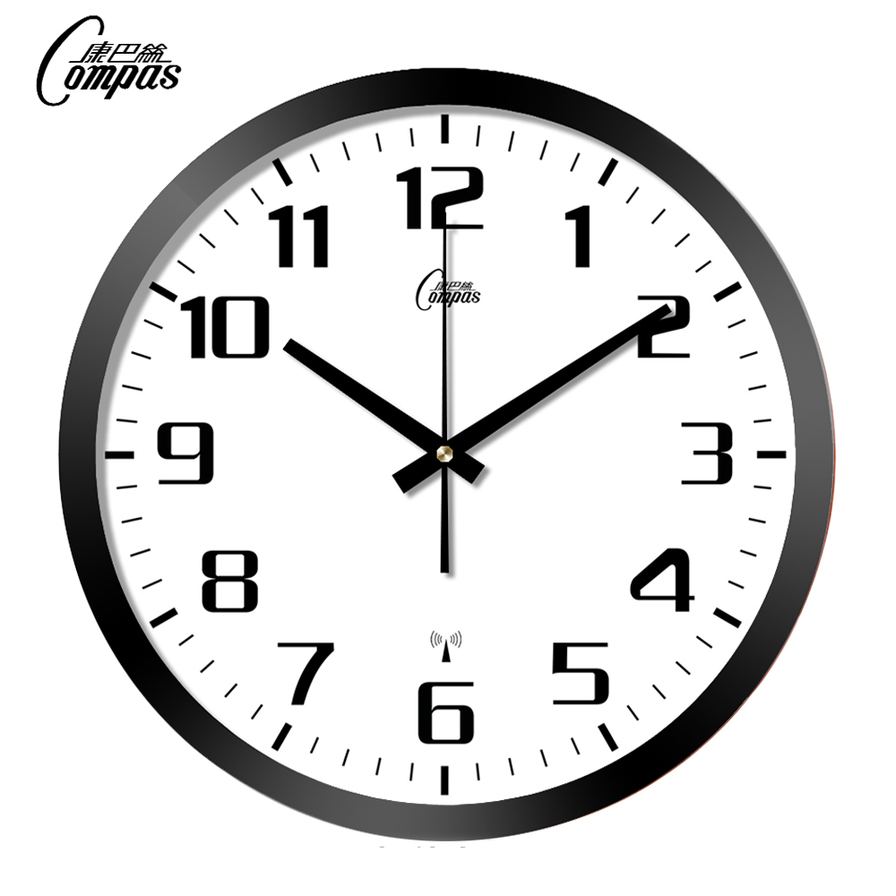 wholesale wall clock with Wholesale Radio Wall Clock on Fancy Quartz MDF Different Types of Wall Clocks Clocks Home Decor in addition 259572703 moreover Wholesale Radio Wall Clock moreover 128 besides Pathani Kurta Pajama For Kids Online In India Dusty Gray Colored.