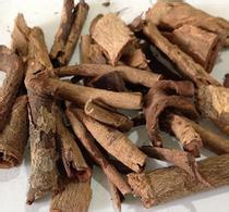 1kg natural Hibiscus bark extract shrubalthea bark extract Cortex Hibisci extract powder