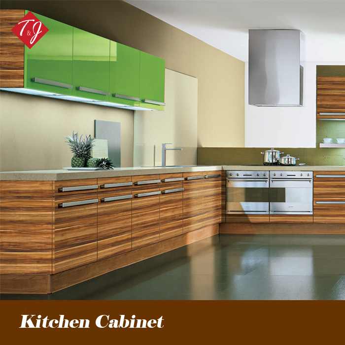 Online buy wholesale modern kitchen cabinets sale from for Whole kitchen for sale