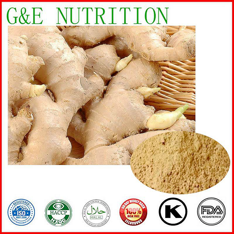 Fresh Ginger Extract 800g<br><br>Aliexpress