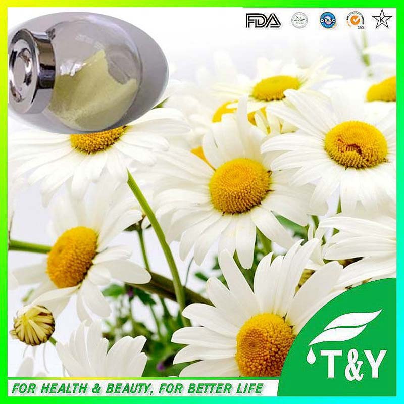 factory price Chamomile Flowers extract<br><br>Aliexpress