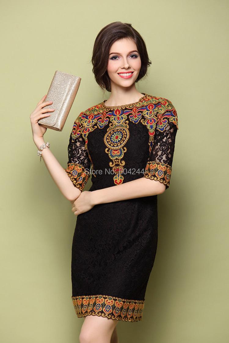 Женское платье s/xxxl /b140715 женское платье new s xxxl 334