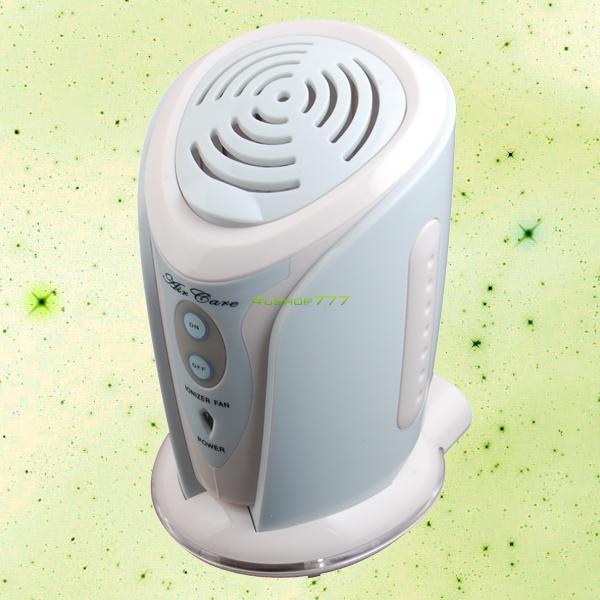 Воздухоочиститель EG0054 воздухоувлажнитель воздухоочиститель lg hw306lge0 aeru