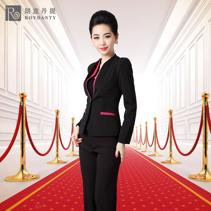 2013 women work suits 2013 women s work wear autumn women