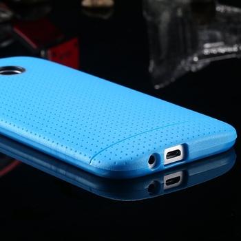 Twarde etui dla HTC M8 Slim Case HTC