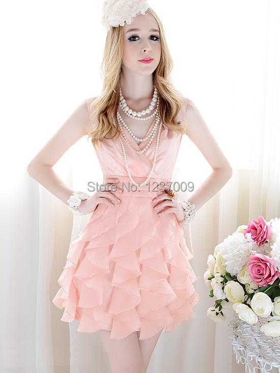 Dress Untuk Wisuda Untuk Gaun Untuk Wisuda