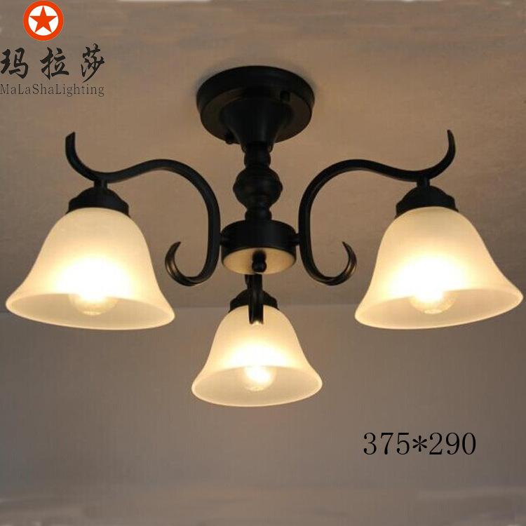 Lampe tactile pas cher achetez des lots petit prix lampe - Lustre chambre pas cher ...
