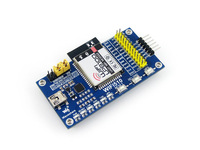 Электронные компоненты Bluetooth UART