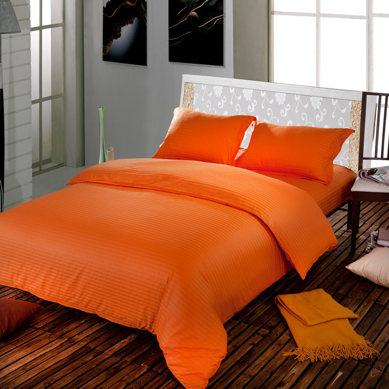 We have a myriad of styles of Bedding Sets, and if you want to narrow your options to something more specific than your current filter of