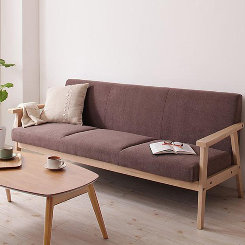 leather sectional sofas with sleepers