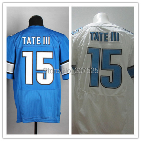 Golden Tate Shirt 15 Golden Tate Iii Elite