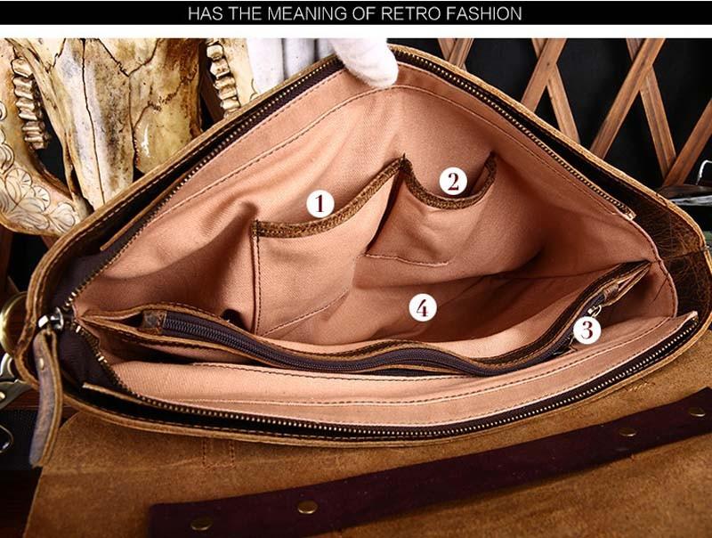 shoulder bag-061 (8)