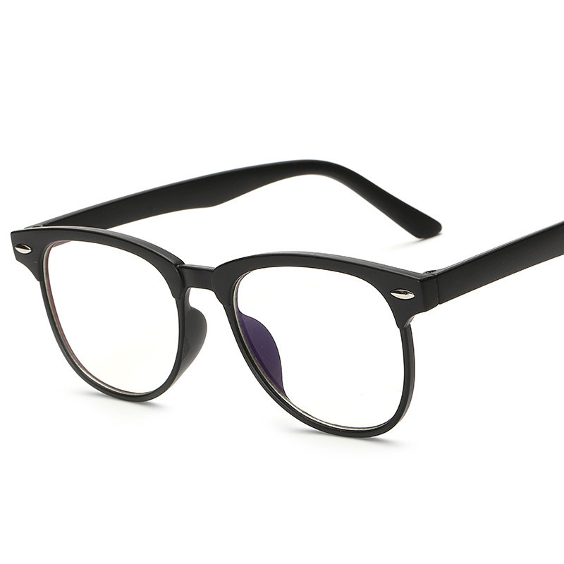 cool glasses images search