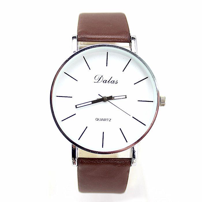 Hot Sale New Brand Watch Women Luxury Elegant Simple ...