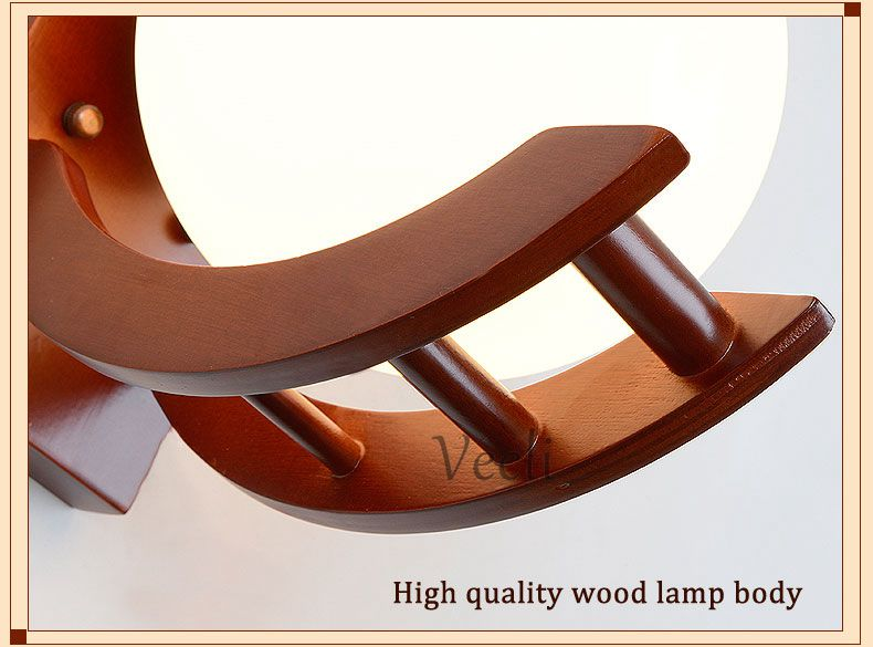 wood wall lamp (12)