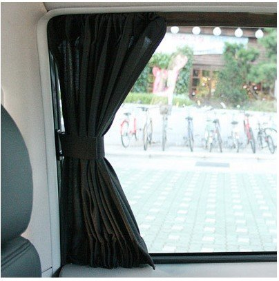 Curtains Ideas car window curtain : curtain ring Picture - More Detailed Picture about 70*47cm 3M car ...