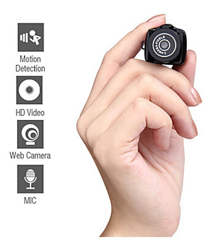 Y2000 Mini DV Sport Camera Micro Camera Digital Mini DVR Video Voice Recorder Camcorder Camara Espia Caneta Espiao With Retail(China (Mainland))