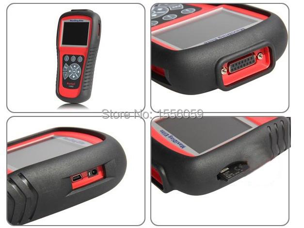 maxidiag-elite-md802-new- 8.jpg