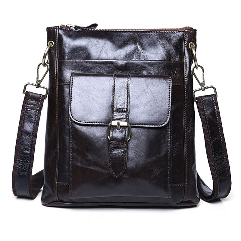 Discover the latest collection of Men's Bags. Made in Italy. Shop 0549sahibi.tk with free shipping. In the '80s and '90s, Dapper Dan, a well-known Harlem designer invented his own creations by reconstructing luxury brands' motifs into personalized coveted pieces. A mix of unisex, men's and women's styles and accessories are.