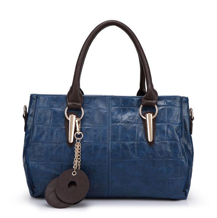 Awesome Women Bags  Silver Polo  Bags  Modanisa